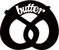 Butterbrezel Logo