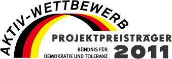 Logo-Aktiv2011